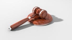 4. Princípio do não julgamento